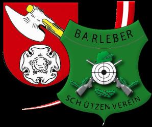 Barleber Schützenverein e.V.